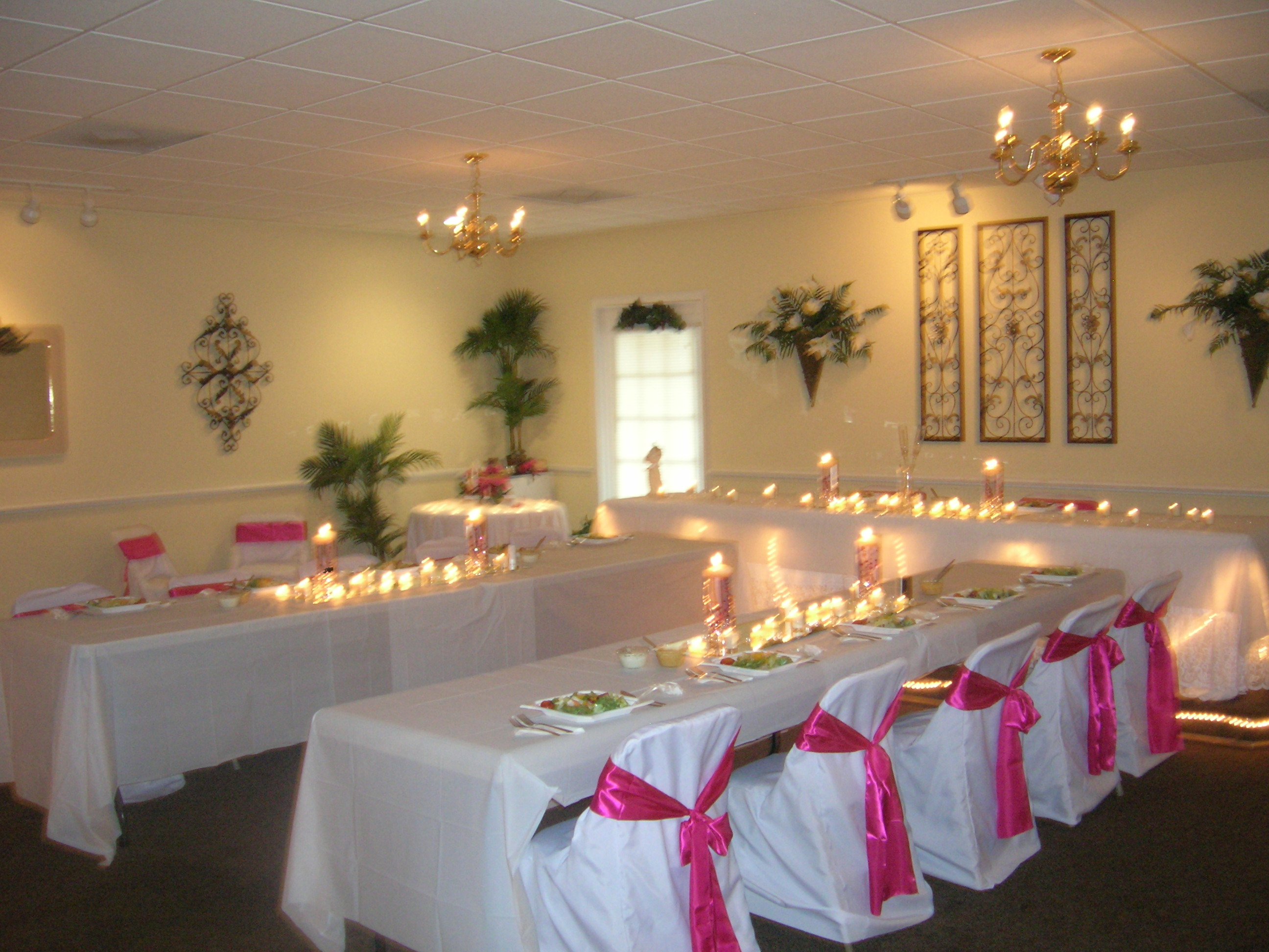 Myrtle Beach Wedding Catering,DJ,Receptions,Cakes,Awesome Party ...